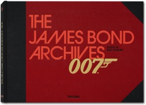 cover_xl_james_bond_archives_foto_1210041138_id_616559
