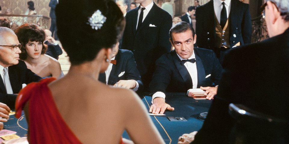 teaser_xl_james_bond_archives_top_1210051036_id_574376