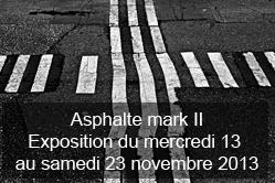 asphalte mark II carton_15a